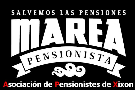 marea_gijon2