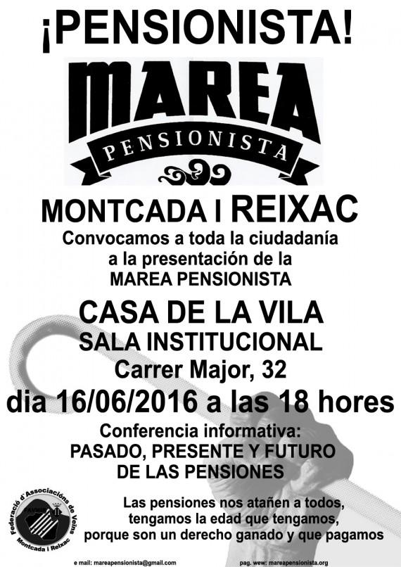 cartel MONCADA I REIXAC BN